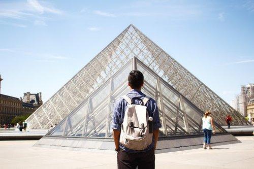Impressions_Of_Paris_Photo2