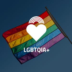 LGBT.png