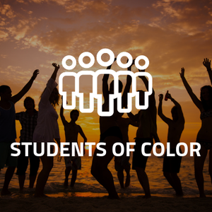 Students of Color.png
