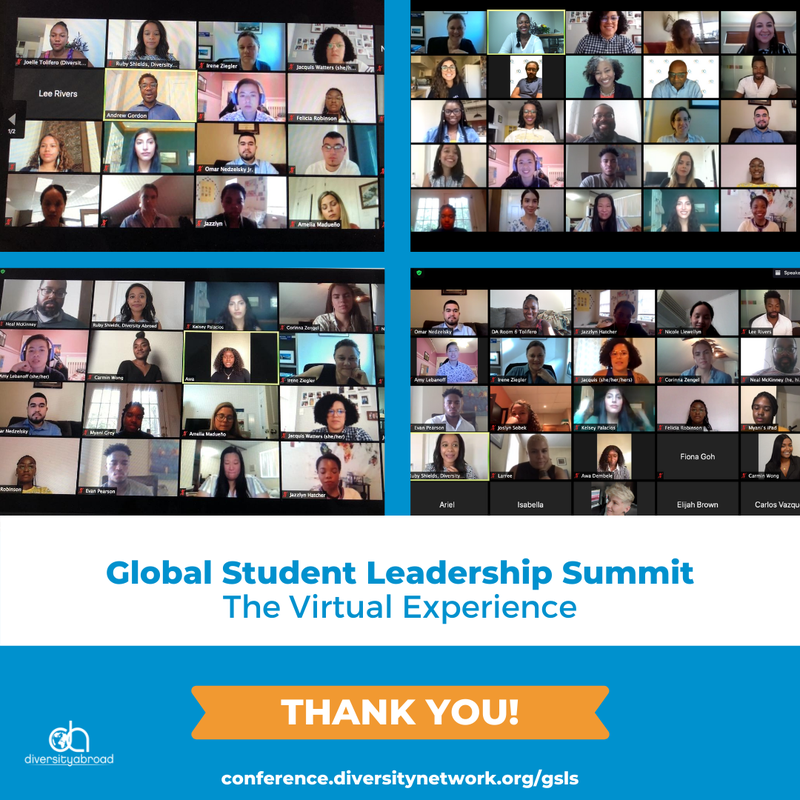 Thank You - 6th Annual Global Student Leadership Summit.png