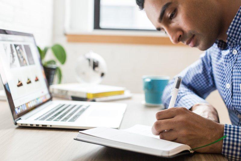 Research_Laptop_Write