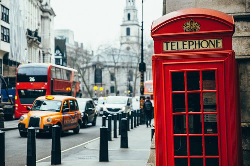 london_phonebooth