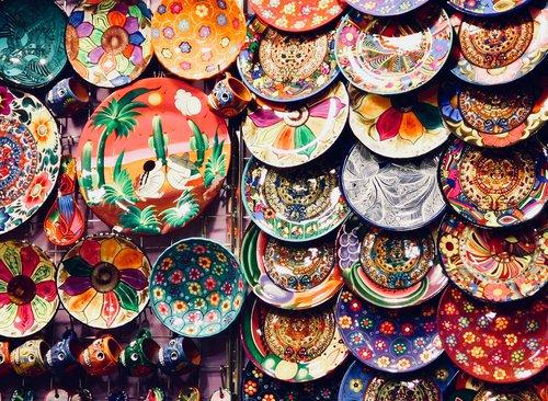 souvenir_plates