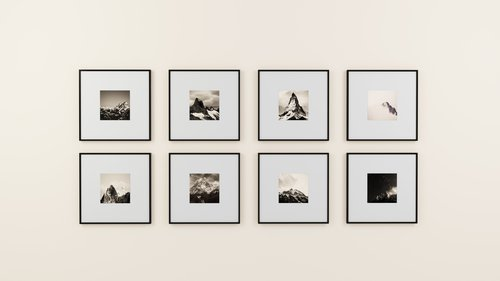 photo_frame