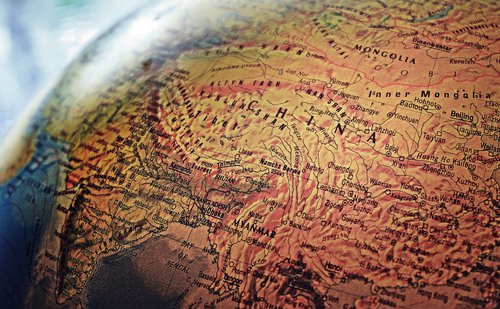 art-cartography-china-1098526.jpg