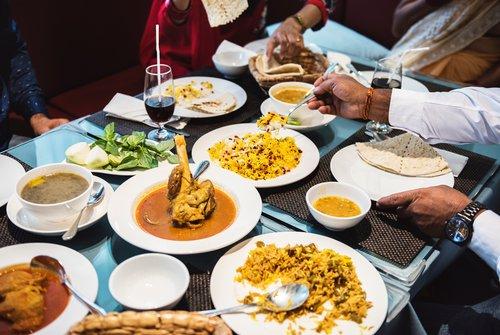 dinner-food