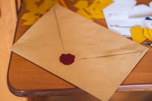 postcard_envelope