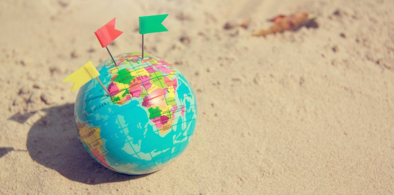 globe_diversityabroad