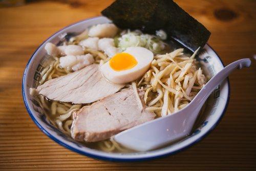 bowl-chicken-ramen-884600.jpg