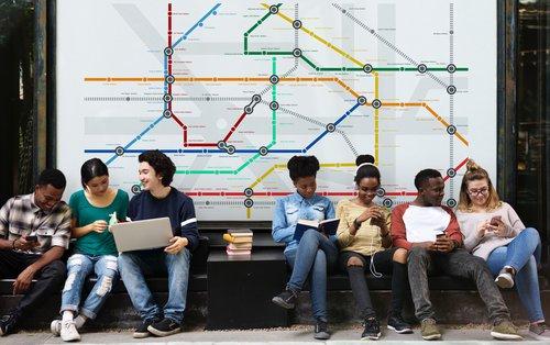 bus-stop-diversity