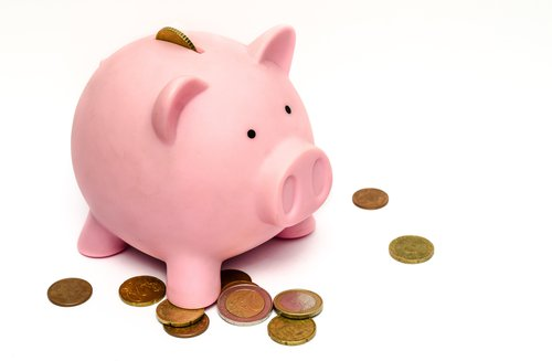 piggy_bank_save