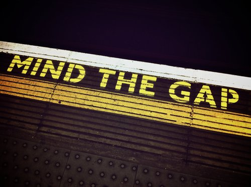 mind_the_gap_diversity.jpg