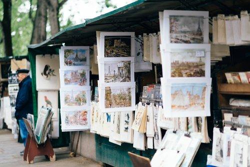 art-in-paris-in-spring-time