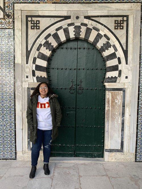 sammy_tunisia.jpeg