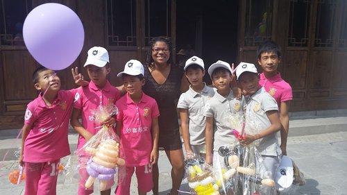 Adriana Bowman_china_diversityabroad.jpg